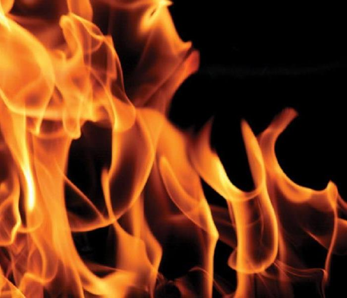 Fire Damage San Antonio Help Prevent Heating Hazards